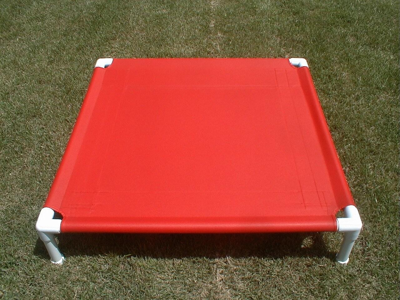 waterproof dog bed indoor water repellant bed outdoor bed - 🔎zoom