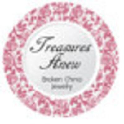 TreasuresAnew