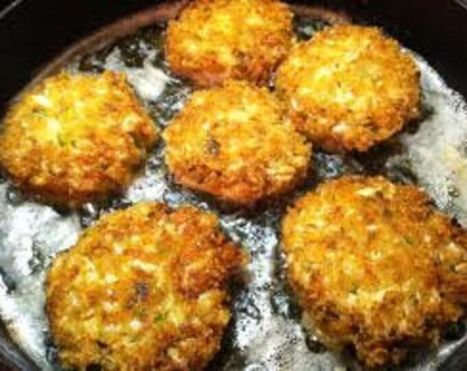 OLD BAY Herbs, Spices & Seasonings, Crab Cakes Seasoning, Seafood Seasonings, Soup Seasoning, salt Free Seasonings, Herbs, Spices, Copycat
