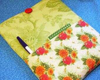 Ipad Sleeve pdf Sewing Pattern