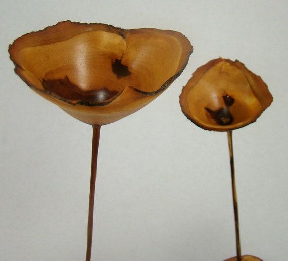 Inseparable Goblets
