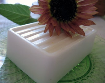 Camp Fire Natural Castile Soap, large farm farm house bar soap. Camping, mens, boys, teens. Fall, Summer soap. Vegan soap