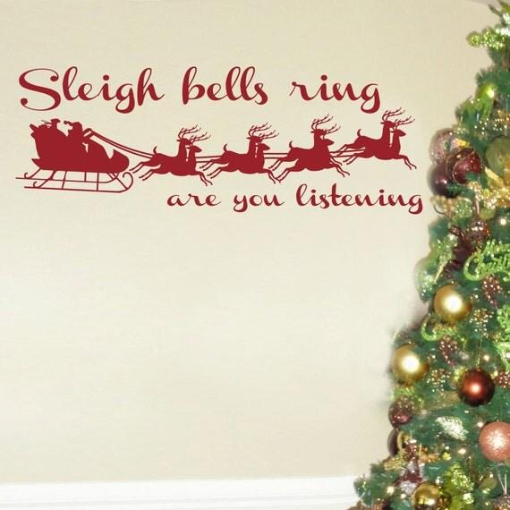 "... Results for ""Reindeer Names On Sleigh Bells"" – Calendar 2015"