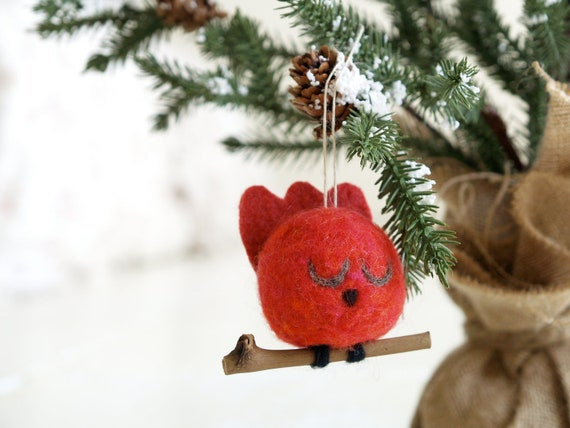https://www.etsy.com/listing/113439651/cardinal-christmas-ornament-tree?ref=shop_home_active