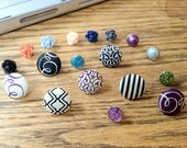 3 Pairs For 30 - Savings Bundle - Buy Any 3 Pairs of Earrings and Save, Applies to all earrings 15 dollars and under