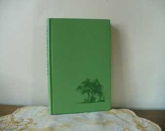 Ornamental Trees for Home Grounds book by Harold Perkins