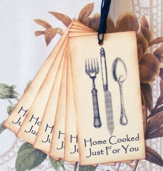 Baked Christmas Gifts: Tags Christmas Homemade Baked Goods Food Gifts T057 By