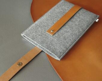 iPad Mini case ipad mini sleeve