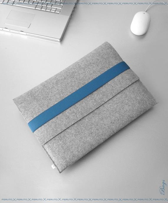 Macbook Air felt sleeve Macbook Air Macbook Pro sleeve