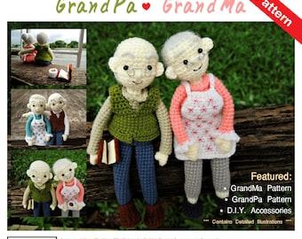 Amigurumi Patterns Olaf : Free christmas crochet patterns free amigurumi patterns olaf