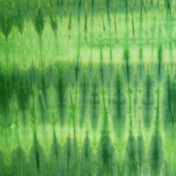 Hand Dyed Fabric - Sinajana - 2 Yards