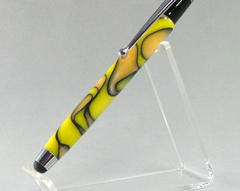 Stylus for Iphone, Ipad, Kindle Fire, Nook - Handmade