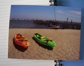 Provincetown Kayaks