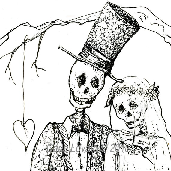 Connect Numbers One To Hundred moreover 123ausmalbilder   images hunde Ausmalbilder hunde Ausmalbilder 3 additionally Skeleton Wedding Day Of The Dead Giclee in addition Imagenes Para Pintar De La Pantera Rosa together with Bilderzumausdrucken   uploads rapunzel 16. on car keys coloring pages