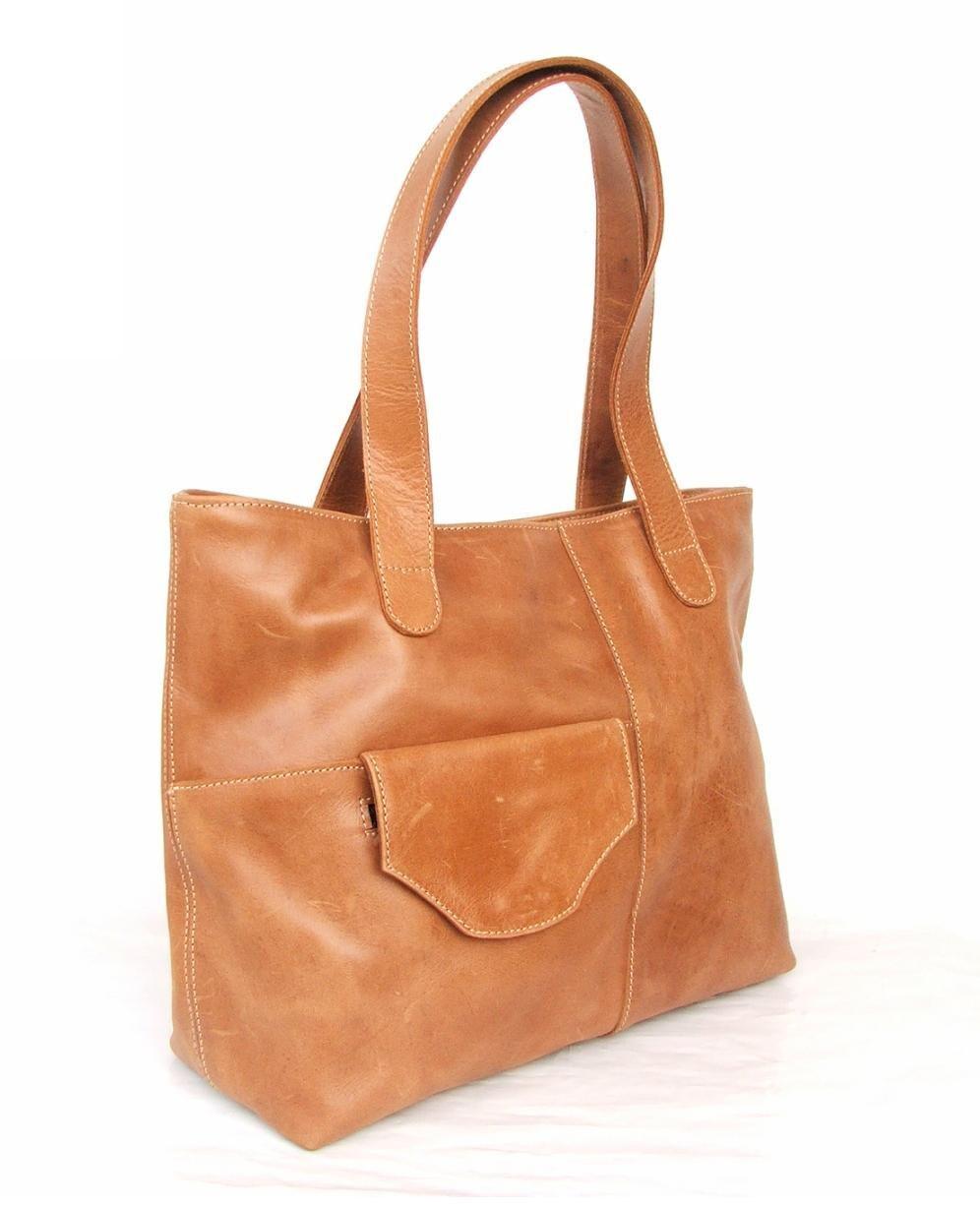 Women's work bag   Etsy