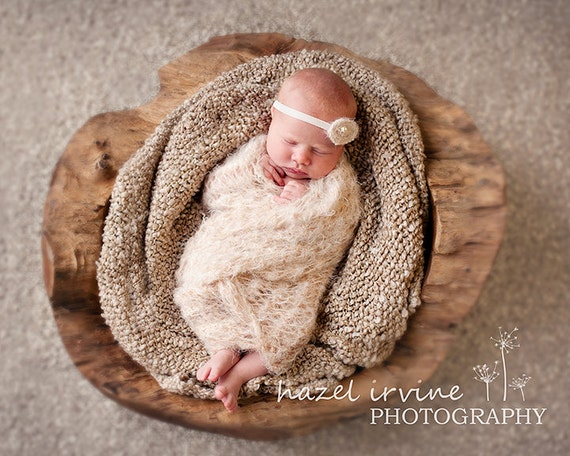 Knitting Patterns For Photography Props : Baby knitting patterns blanket newborn by rocketclothing