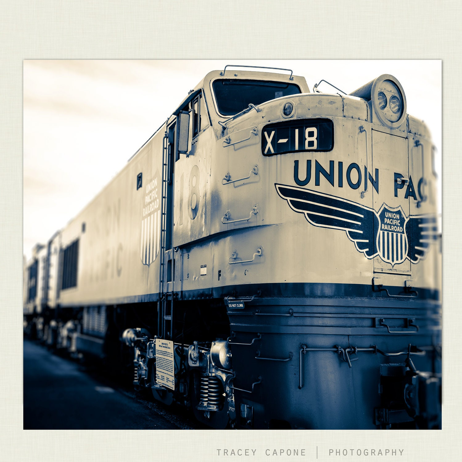 Train Photography boys room wall decor home by TraceyCapone
