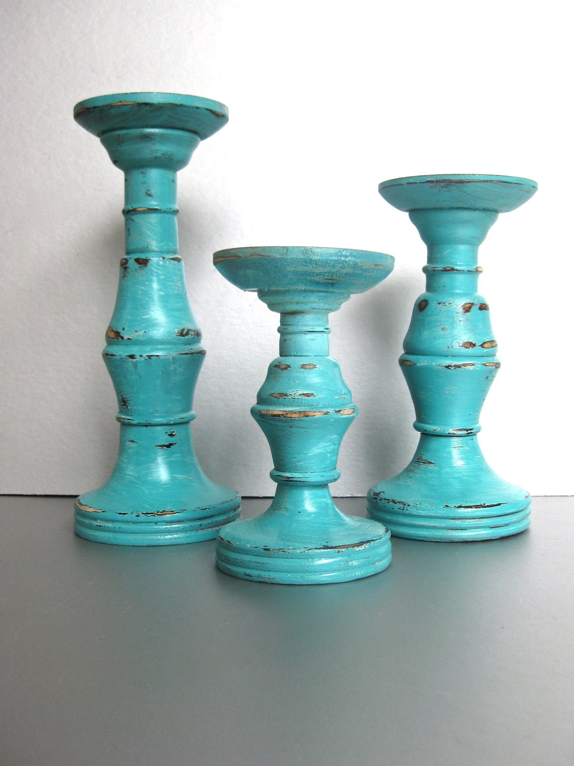 Shop for candle holders & centerpieces at loadingbassqz.cf Browse our unique selection of tealight & votive candle holders, pillar candle holders & more at Pier 1 Imports.