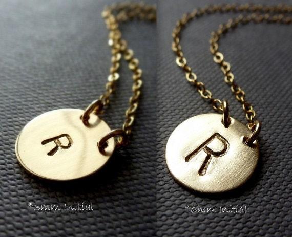 gift celebrity necklace - alibaba.com