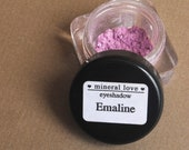 Emaline Small Size Eyeshadow
