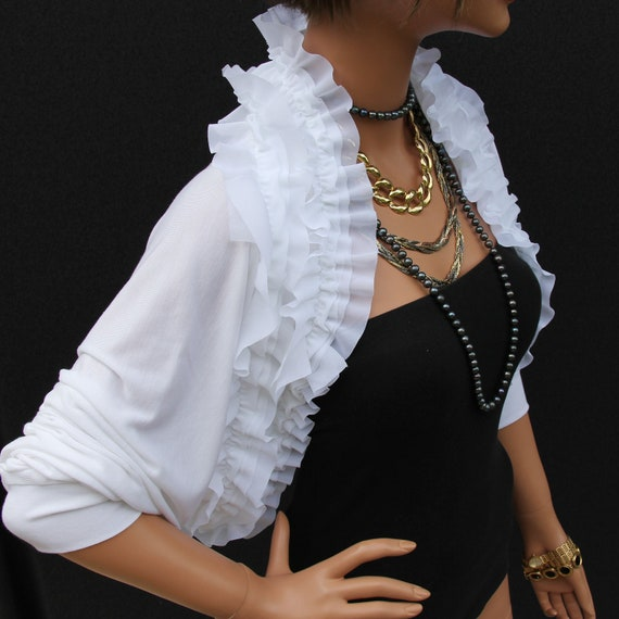 weddings / bridal accessories / shrugs / boleros / bridal wraps / bolero wedding wraps / bridal jacket / wedding accessories