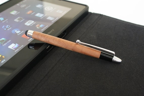 BlackBerry PlayBook Stylus