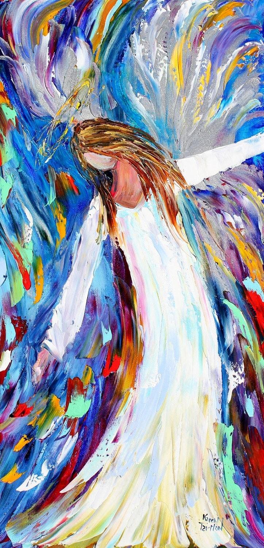 angel fine art preproduction - 570×1183