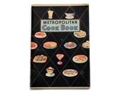 Cook Book Metropolitan Life Insurance Co