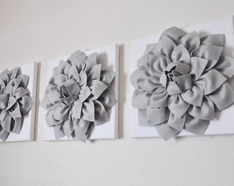 Grey And White Wall Art rose garden nursery art roses are purple gray and purple