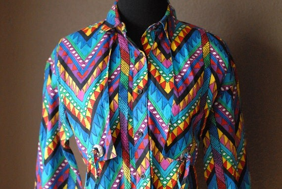 Colorful Button Down Shirts | Artee Shirt