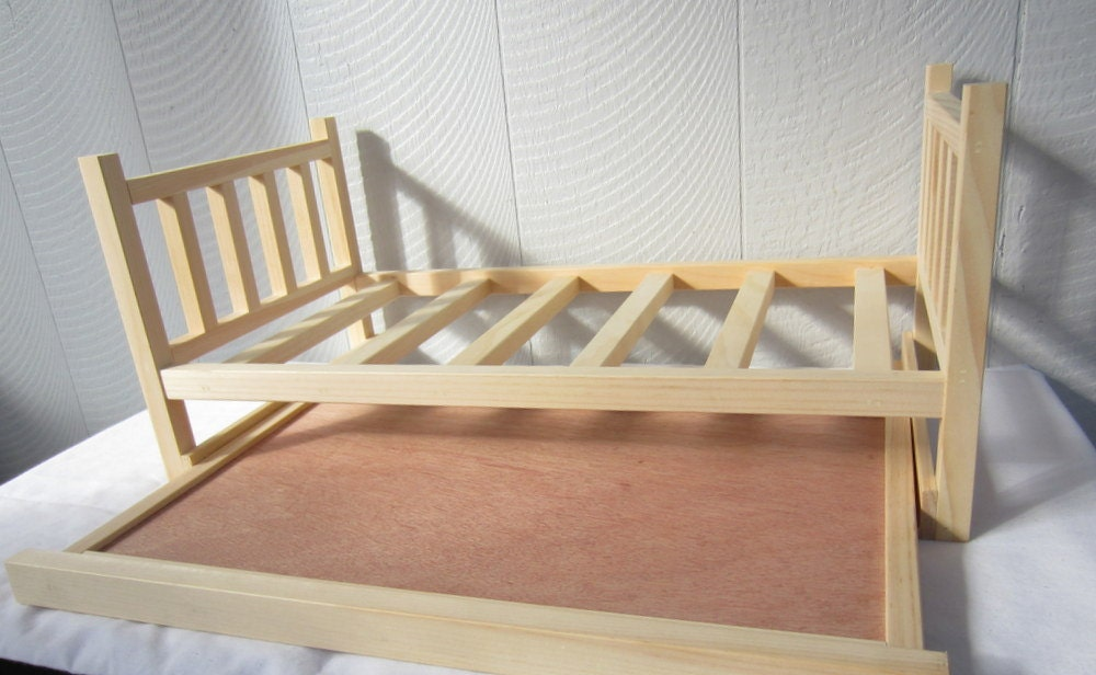 bunk beds with trundle for sale