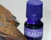 AUARALITE-23 Essential Oil - Relaxation, Meditation, Massage, Bath and Beauty
