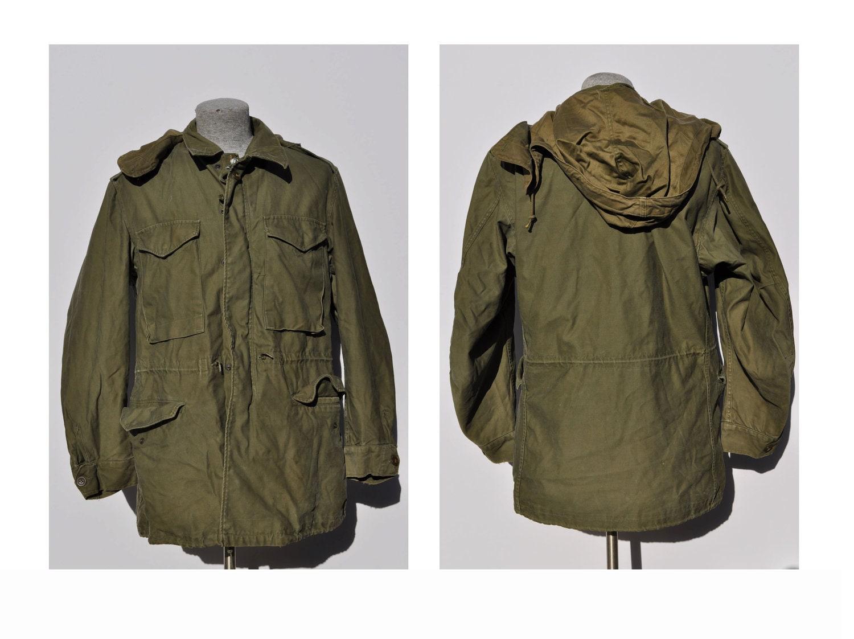 vintage m65 field jacket jpg 853x1280