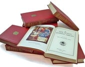 The New Human Interest Library Vol 1 - 8 1940's