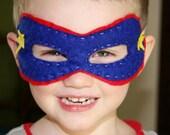 Custom Listing - 4 masks