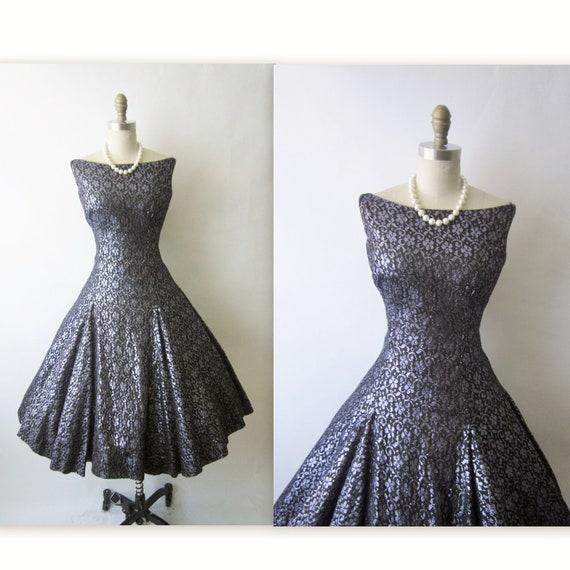 Vintage 1970s Dresses at RustyZipperCom Vintage Clothing