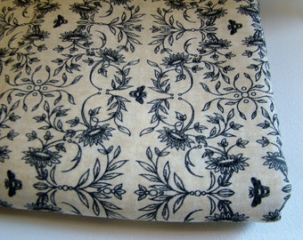 A La Maison Made in Japan Fabric by Robert Kaufman, OOP