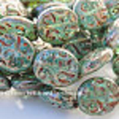 beadsandbotanicals