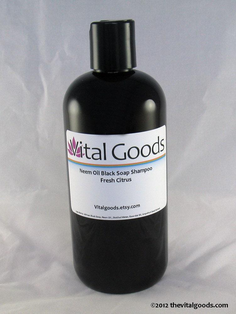 Popular items for dreadlock shampoo on Etsy