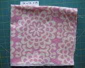 Amy Butler Lotus Pink Wallflower