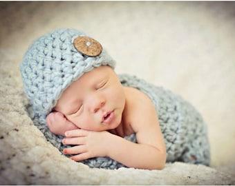 Aliexpress.com : Buy Christmas Newborn Photography Props ...  |Baby Boy Newborn Photography Props