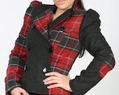Lizuca  jacket