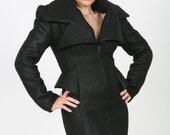 On Sale-Iolanda winter jacket-Size 42