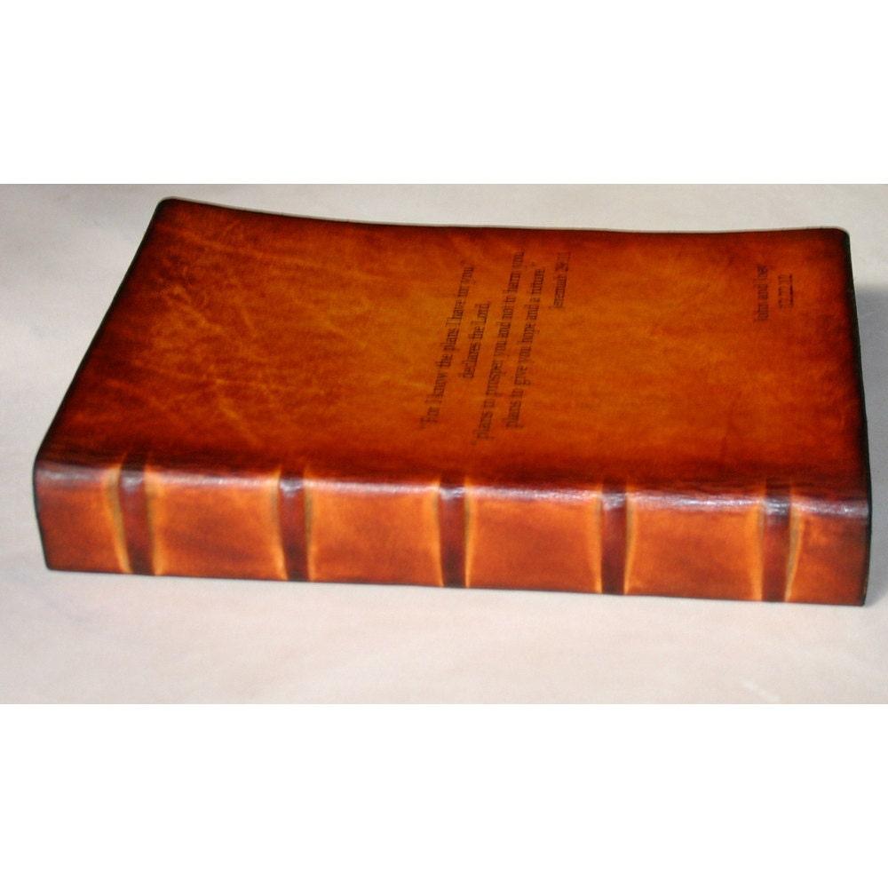 Bible Covers: Chandeliers & Pendant Lights