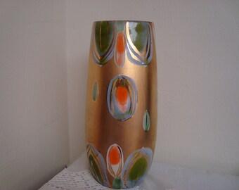 Fabulous 60s Vase