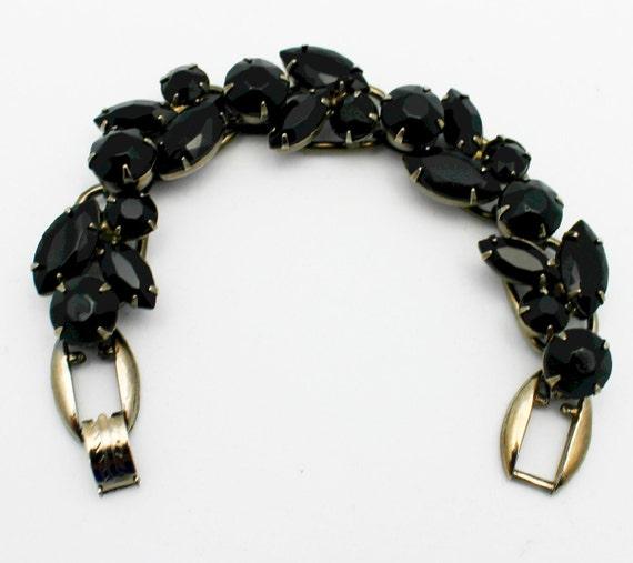 Antique & Vintage Bracelets Art Deco Bracelets Lang Antiques