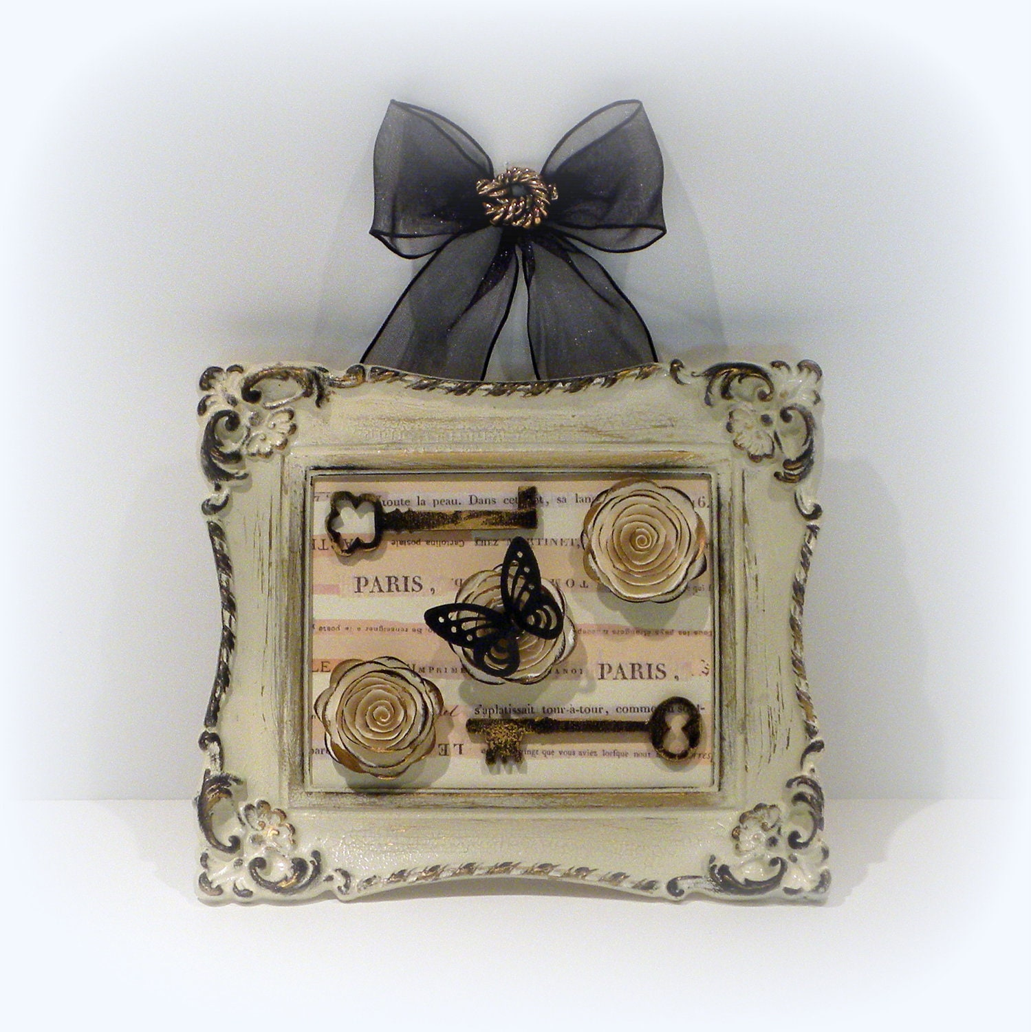 Paris Chic Wall Decor Country French Framed Rose Wall Decor. Grey Tv Stand. Movie Room. Package Drop Box. Capital Cooking. Lowes Loveland. Inexpensive Window Treatments. Painted Coffee Tables. Maccos Green Bay