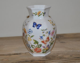 Popular Items For Aynsley China On Etsy