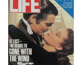 Life Magazine, May 1988 Collector's Edition Our 200th Issue