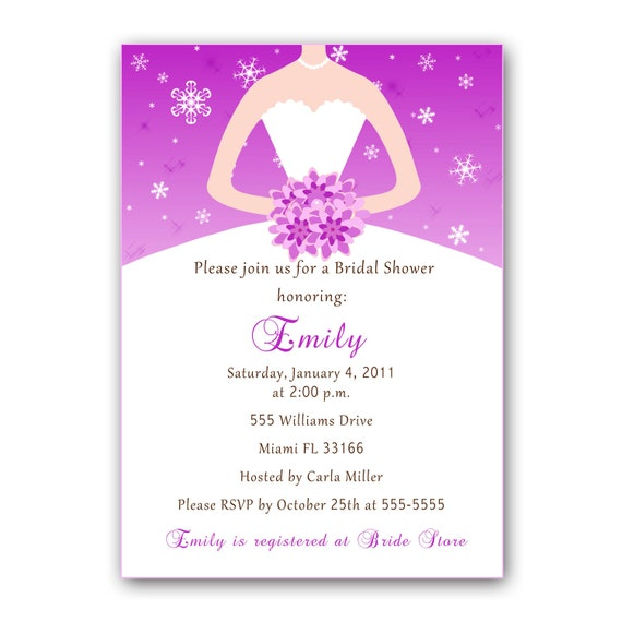 Baby Shower Invitations Cards with best invitation layout